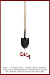 Dig  - Dig