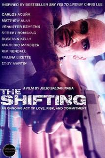 The Shifting