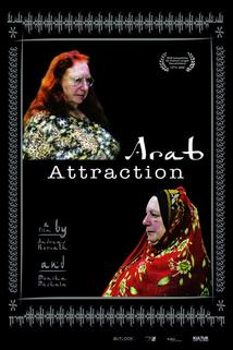 Arab Attraction