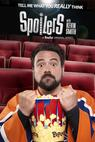 Spoilers with Kevin Smith (2012)