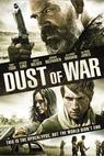 Dust of War
