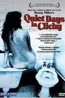Stille dage i Clichy (1970)