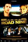 Road Nine