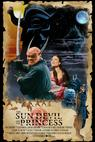 The Sun Devil and the Princess (2012)
