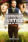 Cesta za spravedlností: Srdcová královna (2013)