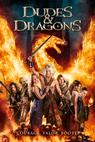 Dragon Warriors (2013)