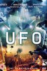 U.F.O. (2012)