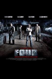 Four  - Four