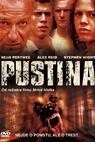 Pustina (2006)