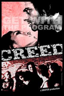 Creed  - Creed