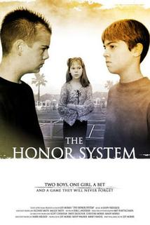 The Honor System