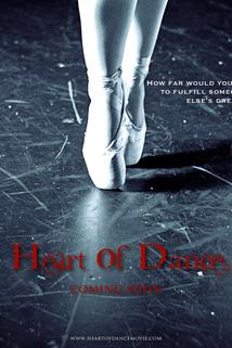 Heart of Dance