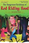 The Dangerous Christmas of Red Riding Hood (1965)