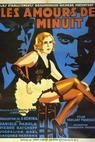 Les amours de minuit (1931)