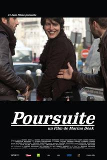 Poursuite  - Poursuite
