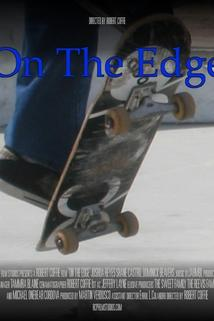 On the Edge  - On the Edge