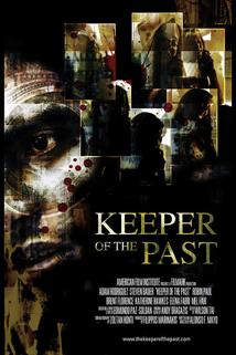 Keeper of the Past