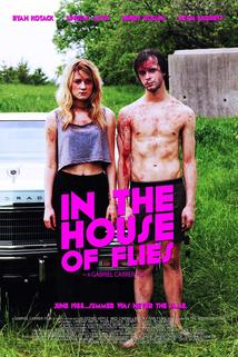 In the House of Flies
