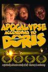 Apocalypse According to Doris (2011)
