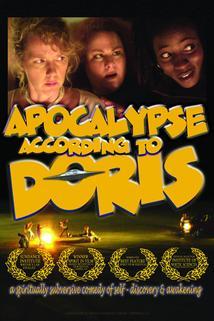 Apocalypse According to Doris  - Apocalypse According to Doris
