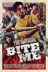 Bite Me (2010)