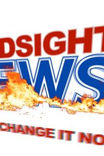 Hindsight News