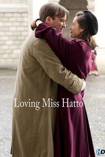 Miloval jsem Joyce Hattovou