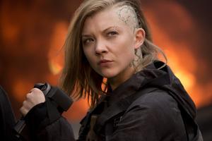 Hunger Games: Síla vzdoru 1. část