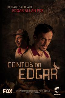 Contos do Edgar