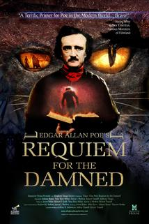 Requiem for the Damned  - Requiem for the Damned