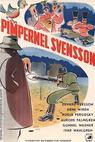 Pimpernel Svensson (1950)