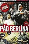 Pád Berlína (1950)