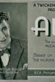 Alibi  - Alibi