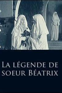 La légende de soeur Béatrix