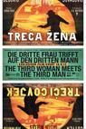 Treca zena (1997)