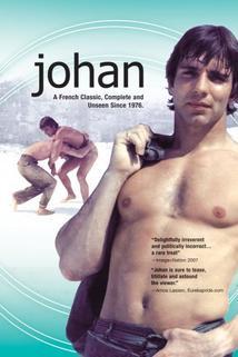 Johan