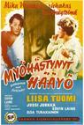 Myöhästynyt hääyö (1960)