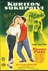 Kuriton sukupolvi (1957)