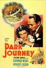 Osudná cesta (1937)