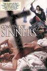 La monaca del peccato (1986)