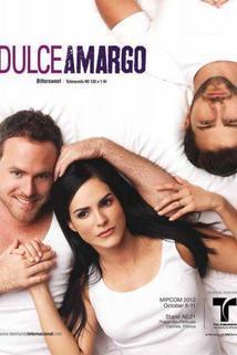 Dulce Amargo