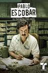 Escobar, El patrón del Mal (2012)