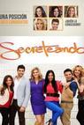 Secreteando (2012)