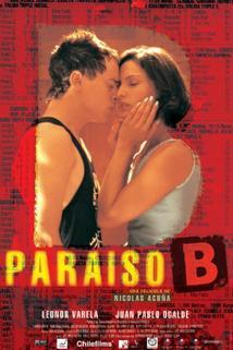 Paraíso B