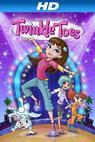 Twinkle Toes (2011)