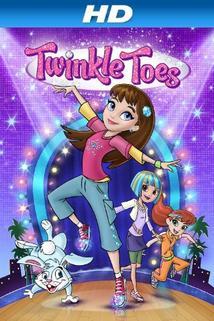Twinkle Toes  - Twinkle Toes