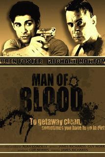 Man of Blood