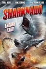 Žralokonádo (2013)