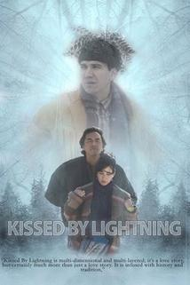 Kissed by Lightning