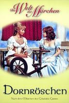 Plakát k filmu: Dornröschen